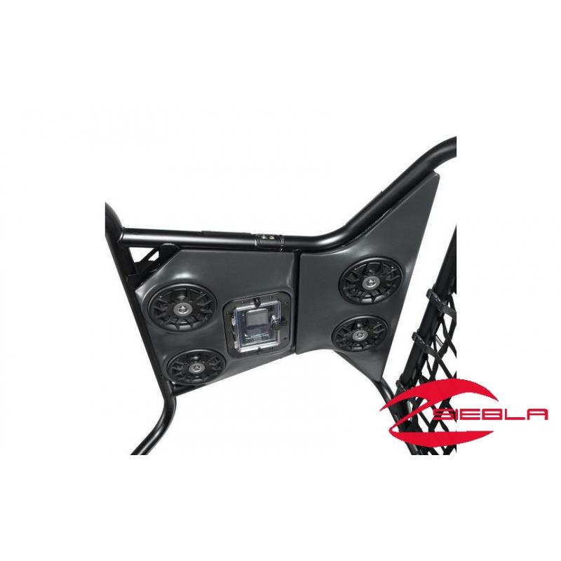 ace 570 overhead stereo