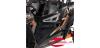 RZR® XP 1000 BLACK LOWER HALF DOORS BY POLARIS®