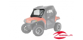 RZR® 570, 800, 900 GLASS WINDSHIELD BY POLARIS®