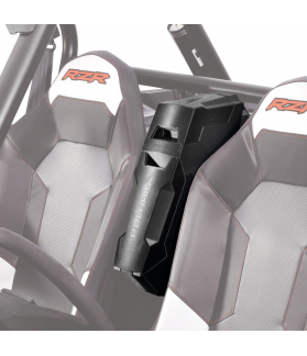 CENTER CONSOLE BOX FOR RZR® XP 1000 & XP 4 1000 BY POLARIS®