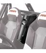 CENTER CONSOLE BOX FOR RZR® XP 1000 & XP 4 1000 BY POLARIS®