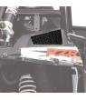 FROGZSKIN INTAKE PRE-FILTER FOR RZR® XP 1000 & XP 4 1000 BY POLARIS®