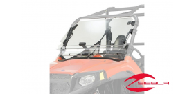 RZR® 570, 800, 900 FLIP OUT WINDSHIELD BY POLARIS®