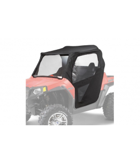 CANVAS CAB- RZR 570, 800, 900 BY POLARIS