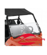RZR 170 HALF WINDSHIELD BY POLARIS