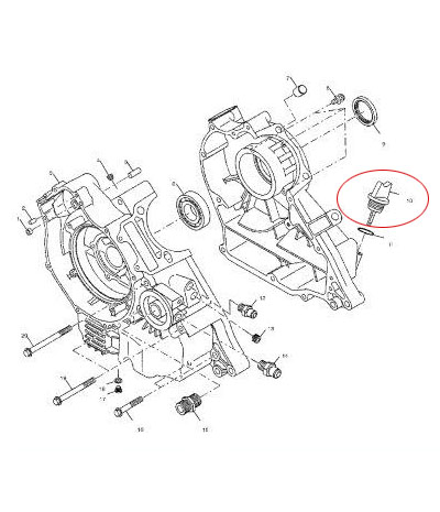 99 Audi A4 Stereo Wiring Diagram in addition Toyota Highlander Fuel Pump Relay Location further Wiring Diagram Kawasaki Fury 125 moreover Wiring Harness News additionally 2000 Nissan Frontier Wiring Harness. on 2007 audi a4 stereo wiring diagram