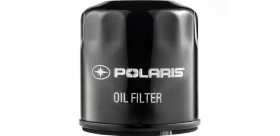Filtro de aceite (RZR 900, Sportsman® 850/1000, Sportsman® Touring/SP, Scrambler® 850/XP 1000)