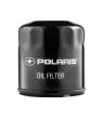 Oil Filter - 2520799