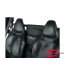 RZR 570, 800, 900 SHOULDER STORAGE BAGBY POLARIS