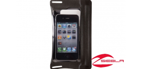 SEALLINE IPHONE CASE WITHOUT JACK FOR ALL SPORTSMAN MODELS BY POLARIS®