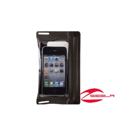 SEALLINE IPHONE CASE WITHOUT JACK FOR ALL SPORTSMAN MODELS BY POLARIS