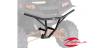 RZR® 900, 900 4 PRE-RUNNER REAR BRUSHGUARD BY POLARIS®