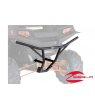 RZR 900, 900 4 PRE-RUNNER REAR BRUSHGUARD BY POLARIS