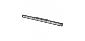 "35"" LIGHT BAR - BLACK BY POLARIS"