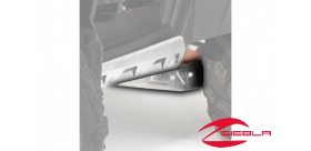 RZR® 900 TRAILING ARM GUARDS BY POLARIS®