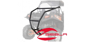 RZR® 900 CAB FRAME EXTENSION KIT BY POLARIS®