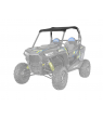 CANVAS ROOF (RZR 900)