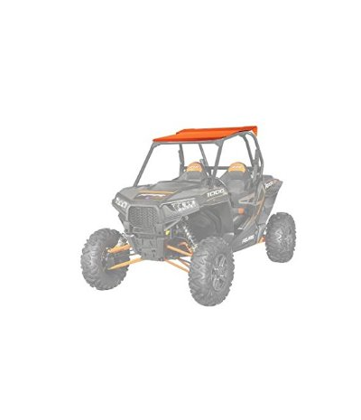 RZR® XP 1000 ALUMINUM ROOF BY POLARIS®