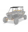 RZR® XP 4 1000 ALUMINUM ROOF (BLACK)