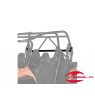 RZR 900 4 CAB FRAME EXTENSION BY POLARIS