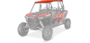 RZR® XP 4 1000 ALUMINUM ROOF (INDY RED)