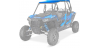 RZR® XP 4 1000 ALUMINUM ROOF (BLUE)