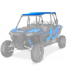 RZR® XP 4 1000 ALUMINUM ROOF (BLUE)