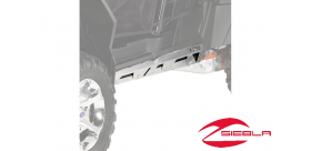 RZR 900 4 ROCK SLIDERS BY POLARIS