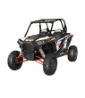 RZR® XP 1000 ALUMINUM DOOR GRAPHICS
