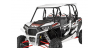 KIT DE PROTECCIÓN BLANCO PARA RZR® XP 4 1000 DE POLARIS®