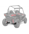 REAR A-ARM GUARDS RZR S 900