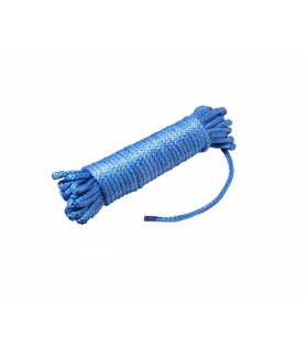 SYNTHETIC ATV WINCH ROPE FOR ALL ATV WINCHES BY POLARIS