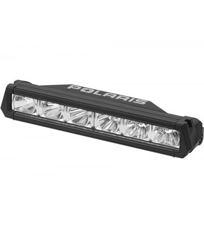 "13"" LED LIGHT BAR"