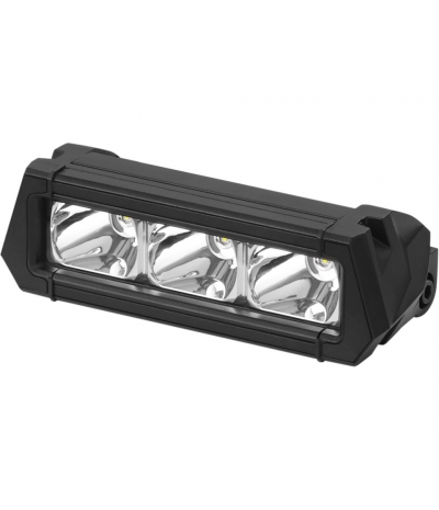 "7"" LED LIGHT BAR"