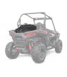 CAJA DE CARGA LOCK & RIDE® PARA RZR® 900 & S 900 DE POLARIS®