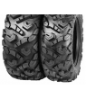 """MOTO ATTACK 14"""" TIRES (FRONT)"""