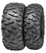 """MAXXIS® BIGHORN® 14"""" TIRES (FRONT)"""