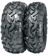 "ITP® BAJA CROSS 14"" TIRES (FRONT)"