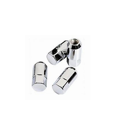 12 MM LUG NUT KITS (SET OF 4) NO WRENCH