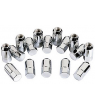 12 MM LUG NUT KITS (SET OF 16) WICH WRENCH