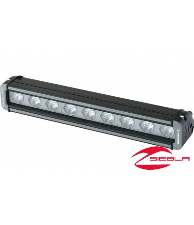 "12"" LIGHT BAR BY POLARIS"