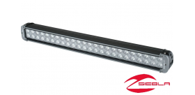 "27"" DUAL ROW LIGHT BAR BY POLARIS"