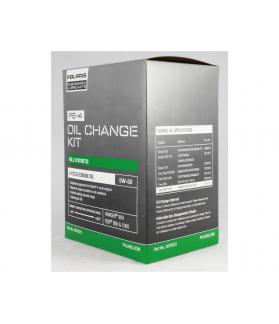 PS-4 OIL CHANGE KIT (Ranger® 900 / RZR® 900, 1000)