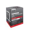 PS-4 EXTREME DUTY OIL CHANGE KIT (Sportsman ACE™ 570, RZR®/Ranger® 570, Twin 600, 700, 800)