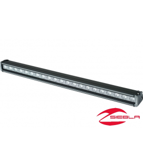 "27"" LIGHT BAR BY POLARIS"