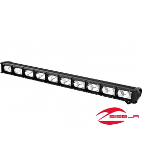 "33"" LIGHT BAR BY POLARIS"