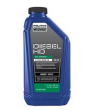 SYNTHETIC DIESEL ENGINE OIL