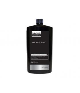 XP WASH™