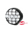 HALOGEN PIAA LIGHT BY POLARIS