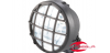 HALOGEN BLACK RALLY LIGHT BY POLARIS